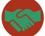 spracovanie dokumentov, legislatíva, BOZP, hygiena, odpady, ovzdušie, prevádzkové poriadky